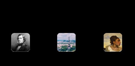 entity_v3.png