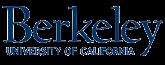 UC Berkley Logo