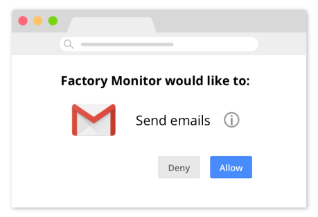 factoryMonitorPermission