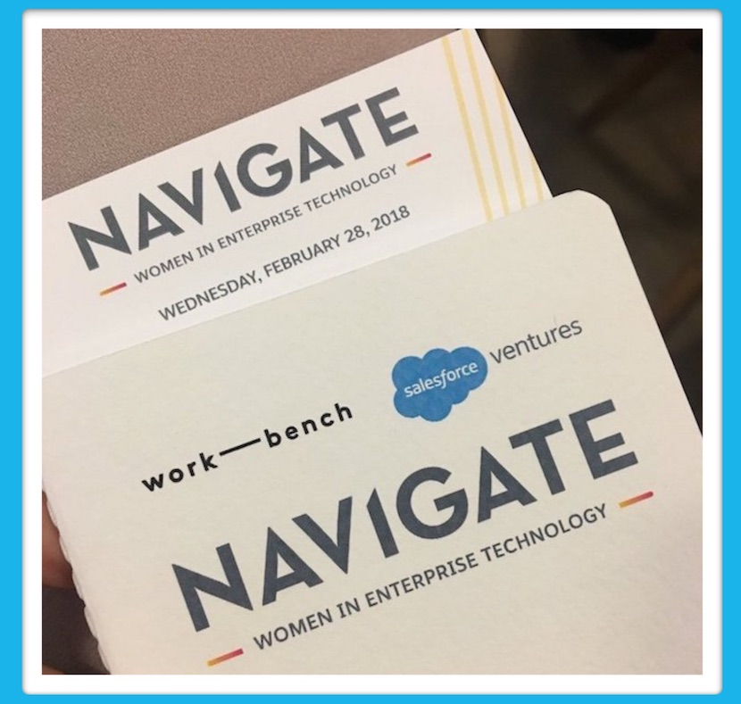 Navigate Program