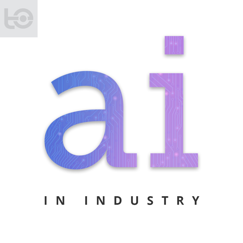 AI in Industry